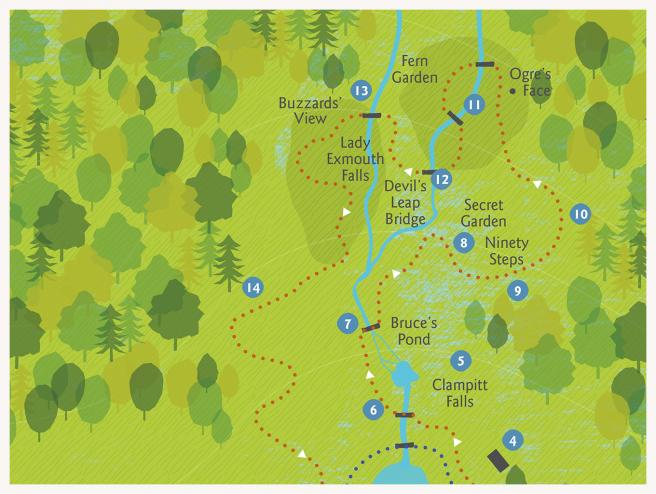 map_img_sep_2021